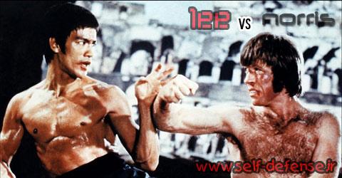 http://selfdefense.persiangig.com/image/bruce.jpg